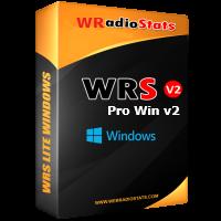 Stats Pro Win V2