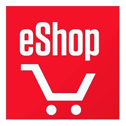 ΗΛΕΚΤΡΟΝΙΚΟ ΚΑΤΑΣΤΗΜΑ - ESHOP