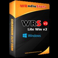 Broadcast Stats Lite Win V2