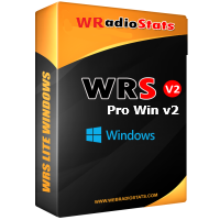 Broadcast Stats Pro Win V2